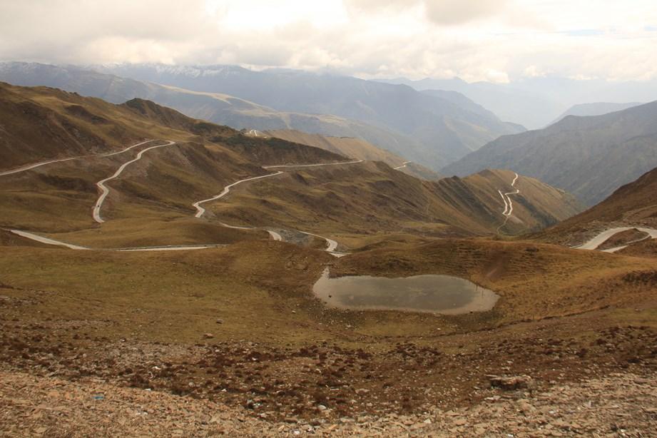 Col_tibet_descente