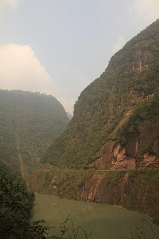 Jungle_Sichuan_chine