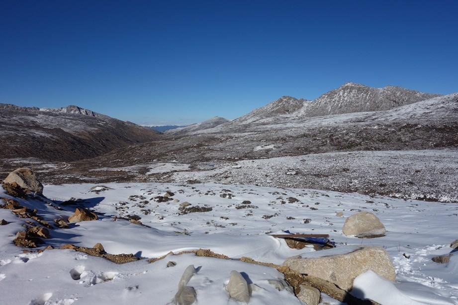 Montagne_neige_tibet